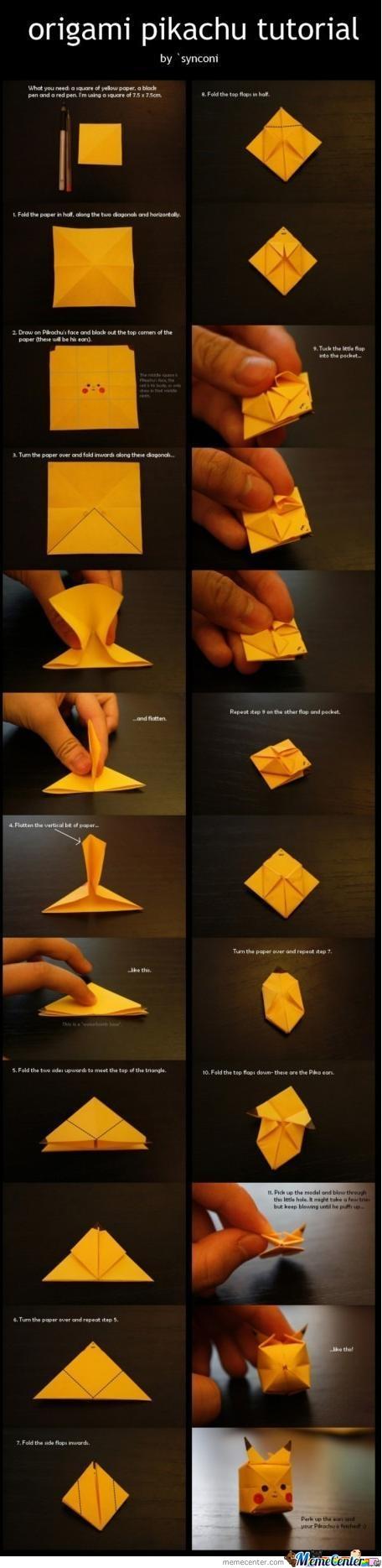 Raw Fox Origami Advanced Instructions Diagram 941k Foxgoguspathpdf 646k Fuchs96pdf 195k Fuchspdf 188k Hard Foxgif 93k Wily Werewolf